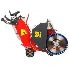 Бензиновый резчик швов DIAM RK-450/9.0H