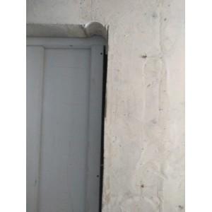 Алмазная резка и бурение проемов лифтовых входов