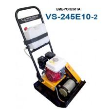 Виброплита VS-245 E10-2
