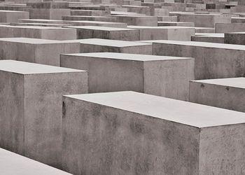 Алмазное бурение монолитного бетона